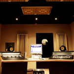 black box mastering en Mexico